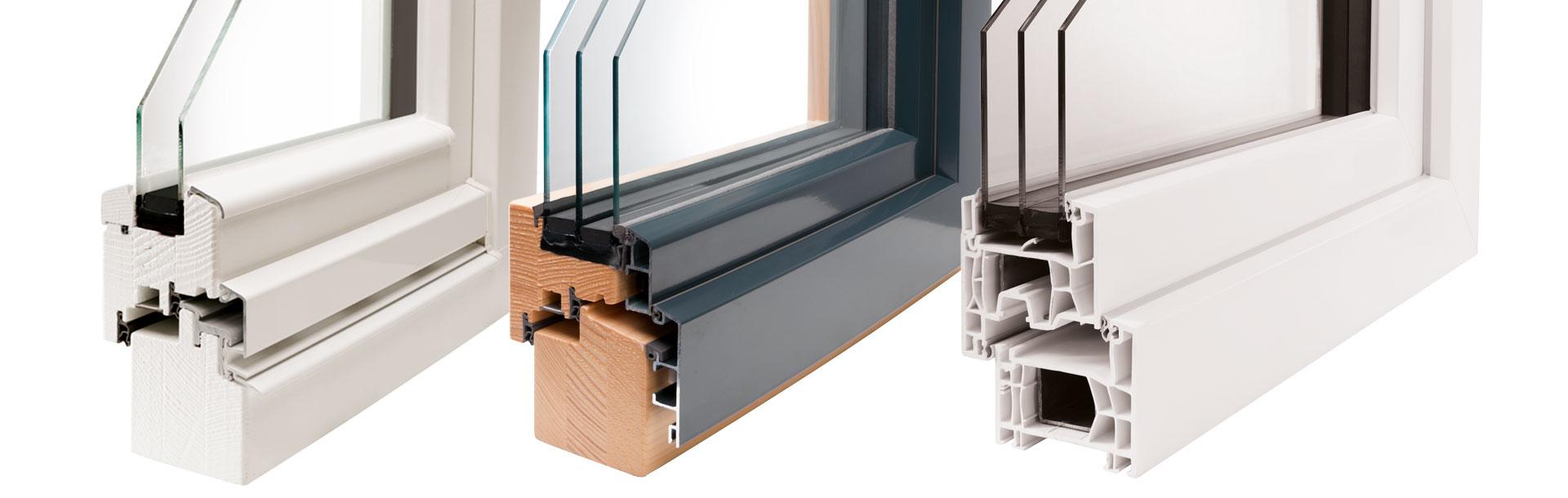 energiekosten rechner lauber fensterbau. Black Bedroom Furniture Sets. Home Design Ideas