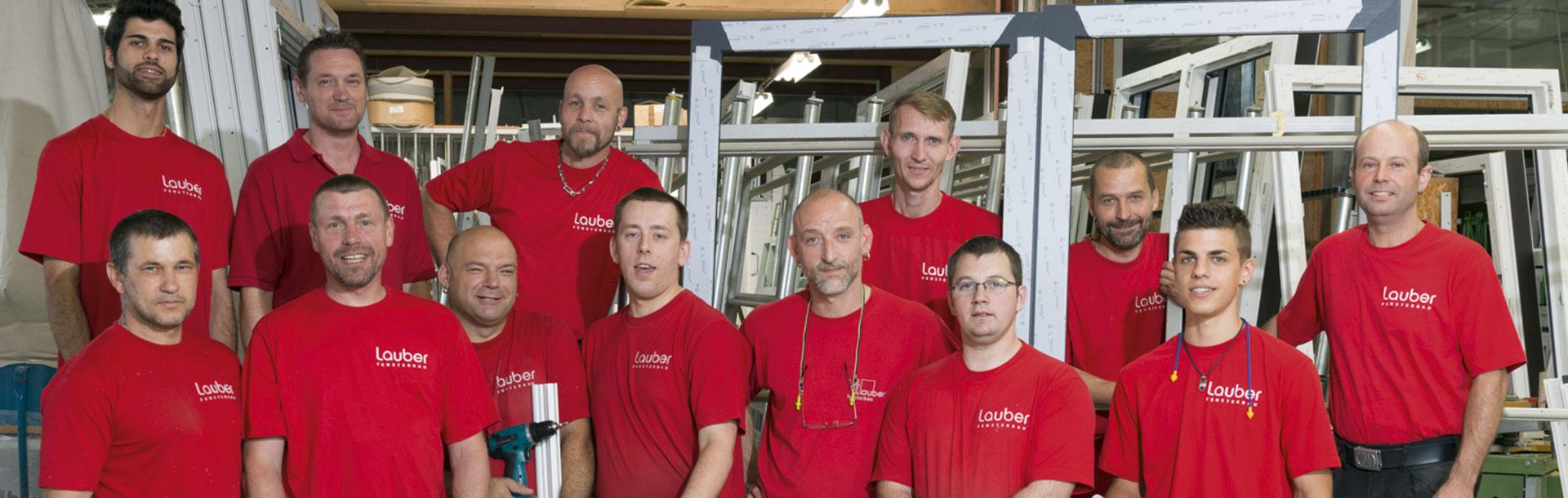lauber-unser-team3